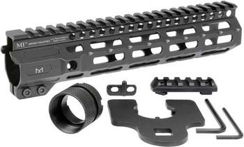 "Midwest Combat Rail 9.5"" Hndgrd Mlok MI-CRM9.5"