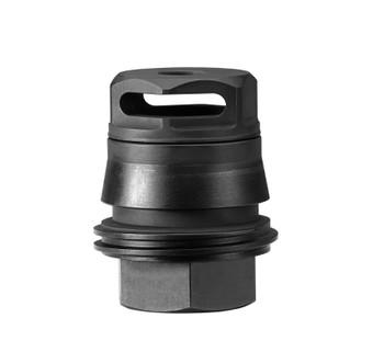 SIG Sauer Srd-7.62-Qd Muzzle Brake 1/2X28