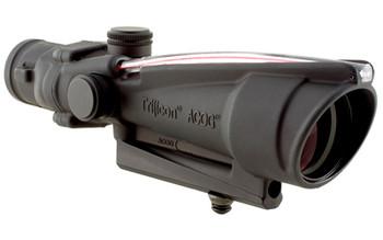 TRIJICON TRIJICON ACOG 3.5X35 M16 .308 RET