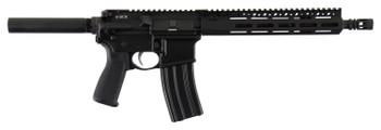 Bravo Company Recce-11 Mcmr Ar15 Pistol 5.56Mm 11.