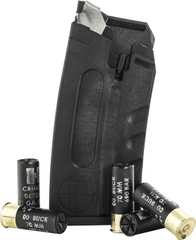 FOSTECH Products - Shooting Surplus