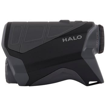 WILDGAME INNOVATIONS Halo Laser Rangefinder 1000 Yard, waterproof, range scan mode, battery incl.