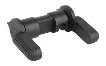 Luth AR Ambi Safety Selector Ar15 LR-01A-10