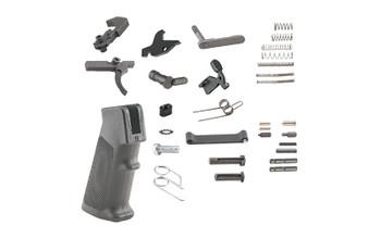 Luth AR Lower Parts KIT Complete LRPK-1