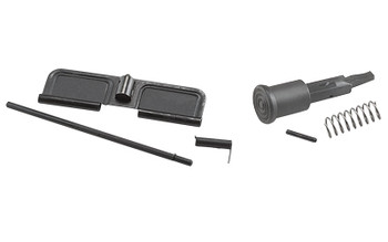 Luth-Ar A3 Upper Receiver Parts KIT URPK-A3