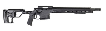 """Christensen Arms MPR 308Win Chassis BLK 16"""" MB"""