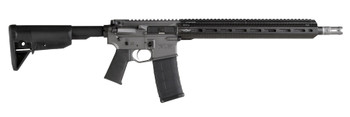 "CHRISTENSEN ARMS CA-15 G2 CF 223WYL TUNG 16"" ML"