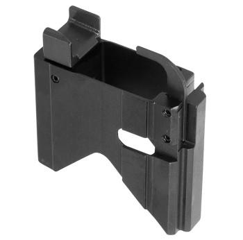 Colt AR 9mm Conversion Unit Adapter