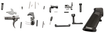 AIMSPORTS ARCLPK           LOWER PARTS KIT