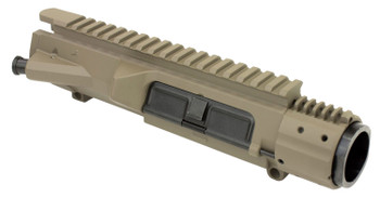 Aero Precision  M5e1 Stripped Upper Receiver M5e1