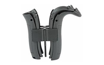 Glock OEM G19/23 GN4 Bvrtl Blackstrp PT1750004DE