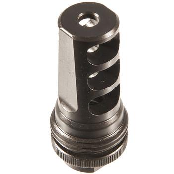 Silencerco ASR 5.56 Muzzle Brake Mount AC142