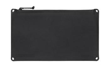 "Magpul Daka Pouch XL Black 9.8""X16.2"" MAG859-001"