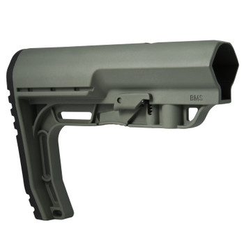 MISSION FIRST TACTICAL Battlelink Minimalist Stock  Comm FG