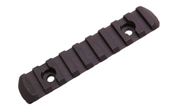 Magpul MOE Rail Section L4 MAG408-BLK