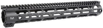 """Midwest 308 SS Series 15"""" Dpms M-Lok 308SS15DHM"""