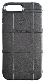 Magpul Mag849-Blk Field Case Iphone 7+/8+ Thermopl