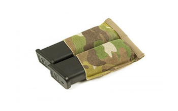 Blue Force Gear Force  Ten Speed DBlackPouch  Multicam