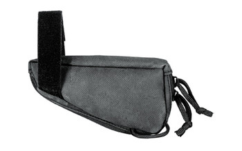 SB Tactical Sb-Sac Pouch - Black SAC-01-SB