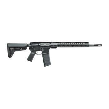 """FN Herstal Fn15 TAC Carbine II 300Black 16"""""""