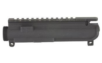 Colt M4 Stripped Upper Black SP63528
