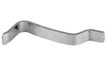 Glock OEM Slide Lock Spring 19/23/32 SP02317