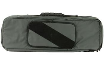 Haley Strategic Incog Rifle BAG Grey