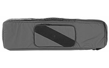 Haley Strategic Incog Long Rifle BAG Grey INCOG-L