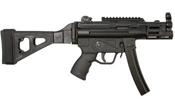 Firearms - Handguns - Page 1 - Shooting Surplus