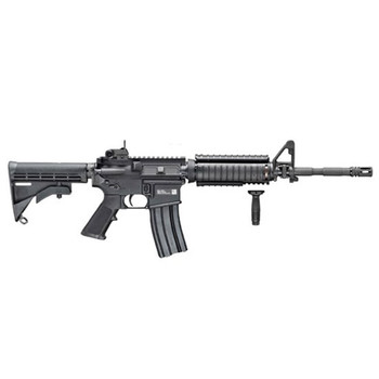 "FN Herstal M4 Military 5.56Mm 16"" 30Rd 36318"