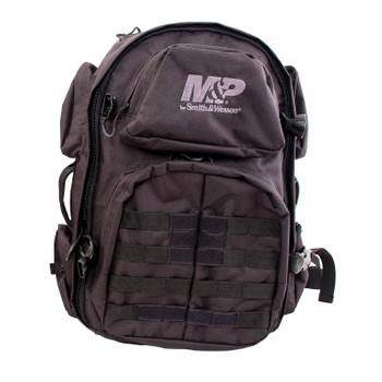 SMITH & WESSON Pro Tac Backpack