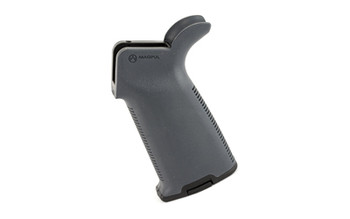 Magpul MOE Plus AR Grip Grey MAG416-GRY