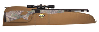 CVA OPTIMA VLR TH SS/XGn 50Cal  KnsPro 39x40