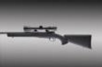 HOGUE Mauser 98 Mil & Sptr BB Stk