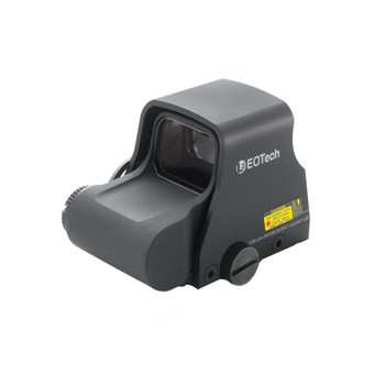 EOTECH L3 COMMUNICATION XPS2-FN Tact CR123 Ret/FN