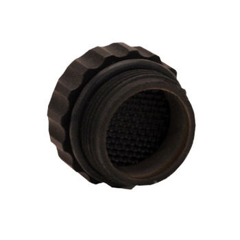 AIMPOINT Battery cap CompC3/9000 series