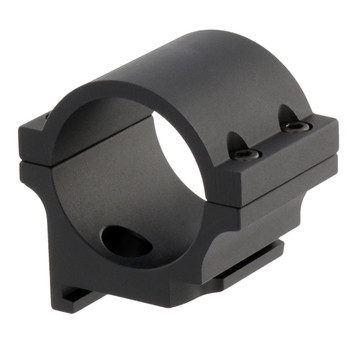 AIMPOINT TwistMount top ring only