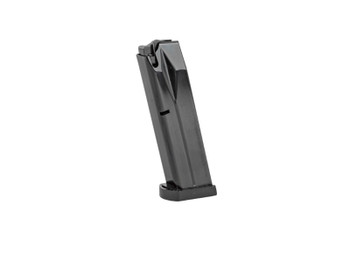 Beretta Magazine M9a3 9MM 17Rd Black JM909S17