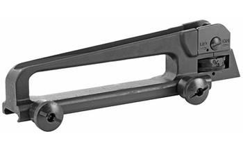 Luth AR Detachable Carry Handle Mspc FT-DCHM