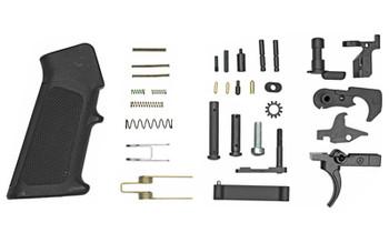 Luth AR 308 Lower Receiver Parts KIT LRPK-308