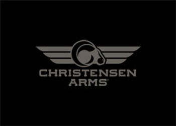 "CHRISTENSEN ARMS MESA 308WIN TUNGSTN/BLK 22"" LH"