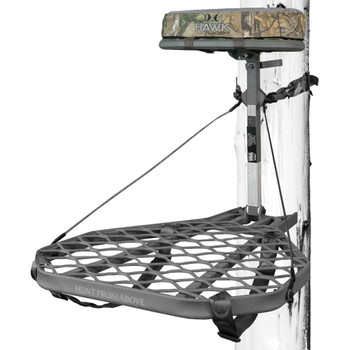 Hawk Helium XL Hang-On Stand