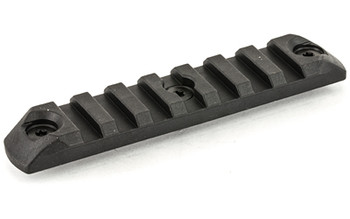 "BCM Gunfighter Keymod Nylon 4"" BLK KMR1913N4BLK"
