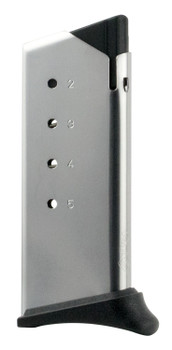 SPRINGFIELD ARMORY XDS5005H    MAG 45 HOOK FLPLATE    5R