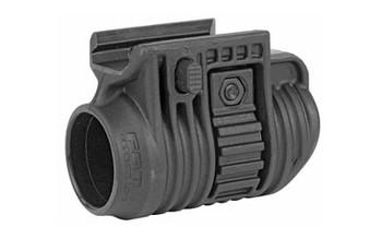 FAB Defense (Usiq) Fx-Pla1b PLA  Flashlight Picati