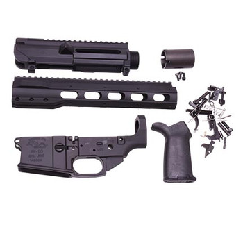 AM 308 AR Upper-Lower KIT 308-KIT