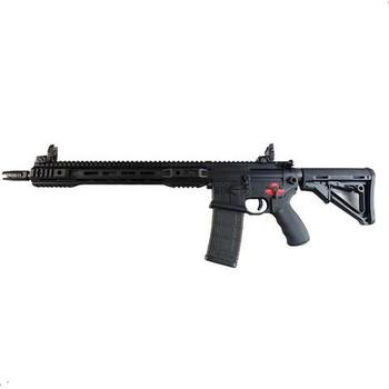 """FRA BFSIII M4 5.56 16"""""""