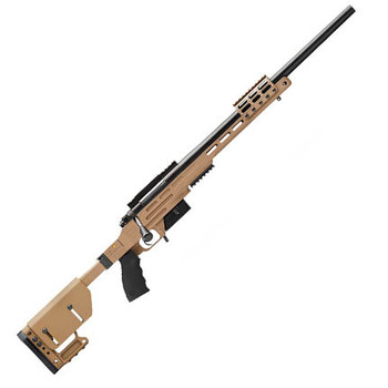 Adv Tactical SOC 6.5 Creedmoor