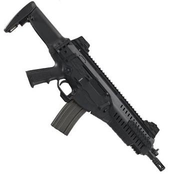 Beretta ARX 5.56Mm BLK SBR JXR11A00
