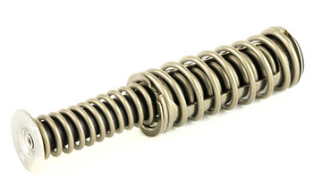Glock OEM Recoil Sprg Assy 26/27/33 SP02211